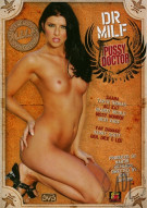 Dr. MILF: Pussy Doctor Porn Movie