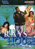 Rays House Vol. 1 Porn Movie