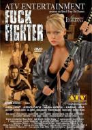 Fuck Fighter Porn Video