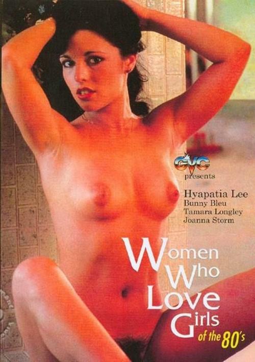Tamara porn star movies