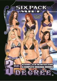 Milf 6-Pack Porn Movie