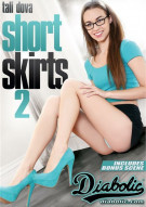 Short Skirts 2 Porn Movie