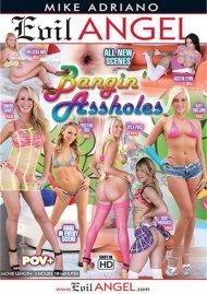 Bangin Assholes Porn Movie