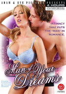 Man Of Your Dreams Porn Movie