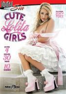 Cute Lolita Girls Porn Video