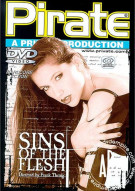 Sins of the Flesh (Pirate) Porn Movie