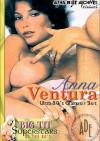 Anna Ventura: Ultra 80s Glamour Slut Porn Movie