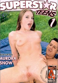 Superstar Teens 1 Porn Movie