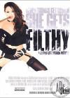 Filthy Porn Movie