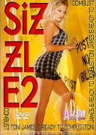 Sizzle 2 Porn Video