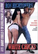 Ron Hightowers White Chicks Vol. 5 Porn Movie