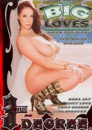 Big Loves Porn Video