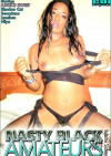 Nasty Black Amateurs Vol. 16 Porn Movie