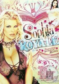 Sophia Royal