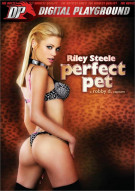 Riley Steele Perfect Pet Porn Movie