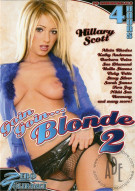 Goin Goin...Blonde 2 Porn Video