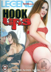 Hook Ups Porn Movie
