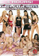 Girlfriends With Benefits Porn Video