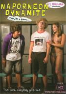Naporneon Dynamite Porn Movie