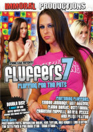 Fluffers #7 Porn Movie