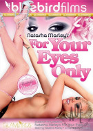 Natasha Marleys For Your Eyes Only Porn Movie