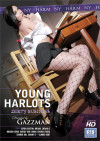 Young Harlots: Dirty Business Porn Movie