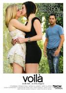 Voila Porn Movie