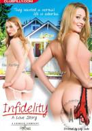 Infidelity: A Love Story Porn Movie