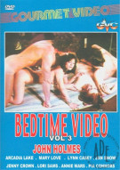 Bedtime Video Vol. 3 Porn Movie