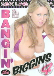 Bangin The Biggins 4 Porn Movie