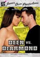 Deen Vs. DeArmond Porn Movie