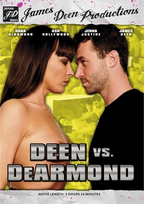 ��� ������ �������� / Deen Vs. DeArmond (2014) DVDRip