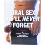 Oral Sex He'll Never Forget Sex Toy