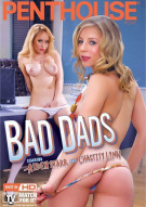 Bad Dads Porn Movie