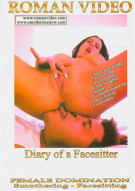 Diary Of A Facesitter Porn Movie