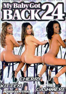 My Baby Got Back 24 Porn Movie