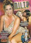 M.I.L.T.F. (Mothers Id Like to Fuck) #3 Porn Movie