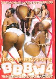 Blane Bryants BBBW 4 Porn Video