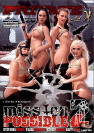 Mission Possible 2 Porn Movie