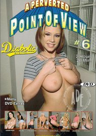 Perverted Point of View #6, A Porn Video