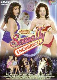 Sexually Incorrect Porn Movie