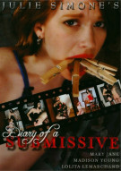Diary of a Submissive Porn Video
