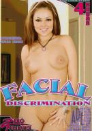 Facial Discrimination Porn Movie