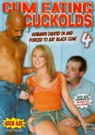 Cum Eating Cuckolds 4 Porn Video