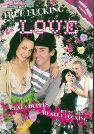 True Fucking Love Porn Movie