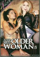 Her First Older Woman 5 Porn Movie