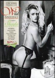 Wild Innocence Porn Movie