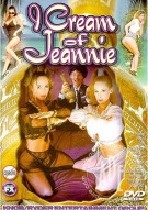 I Cream of Jeannie Porn Video