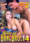Girls Of Bangbros Vol. 14: Kagney Linn Karter Porn Movie
