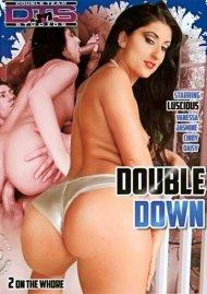 Double Down Porn Video